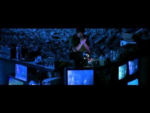 Night Skinny feat. M. Sayyid, H. Priest, Tayone - Handmade grenade