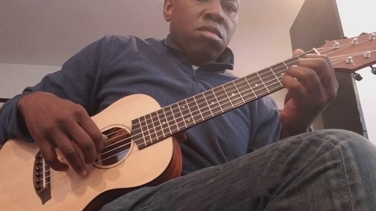 Cordoba Guitars Mini Strings Set-A Tuning