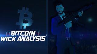 Bitcoin Tim e Machine Suggests THIS! October 2019 Price Prediction, News & Trade Analysis