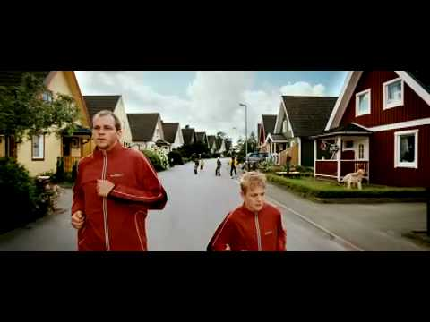 Patrik Age 1 5 : 2010    HD