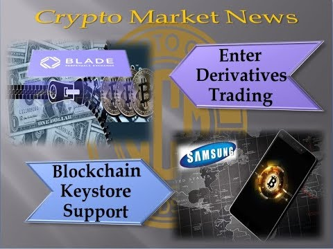 What is a keystore cryptocurrency