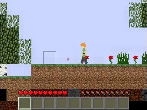 Игры Том и Джерри, играй в 20 онлайн игр про Тома и Джерри