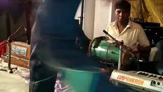 Bam Bam Bol Raha Hai Kashi | Singer Omprakash