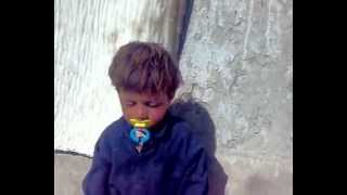 killa abdullah child video
