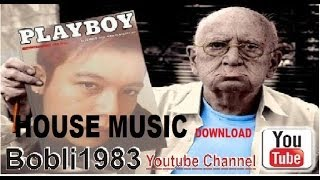 House Music ~ vierra  kesepian