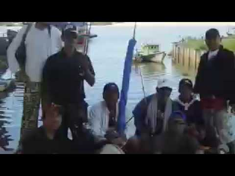 KL Offshore Angler Fishing Trip