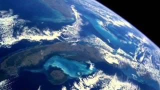 "JIMMY FONTANA    "" IL MONDO"" - Versione  KARAOKE   TRIBUTO ( SyncroBySTEVA2000SAVONA )"