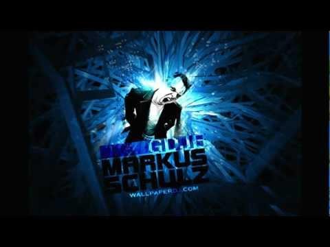 The Best Of MARKUS SCHULZ