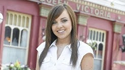 EastEnders - Ruby Allen's First Appearance (18th March 2005)