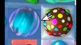 CRAZY SUBLIME COLORING + COLOR BOMB-Candy Crush Soda Saga LEVEL 799 -  DIFFICULT - ( No booster )