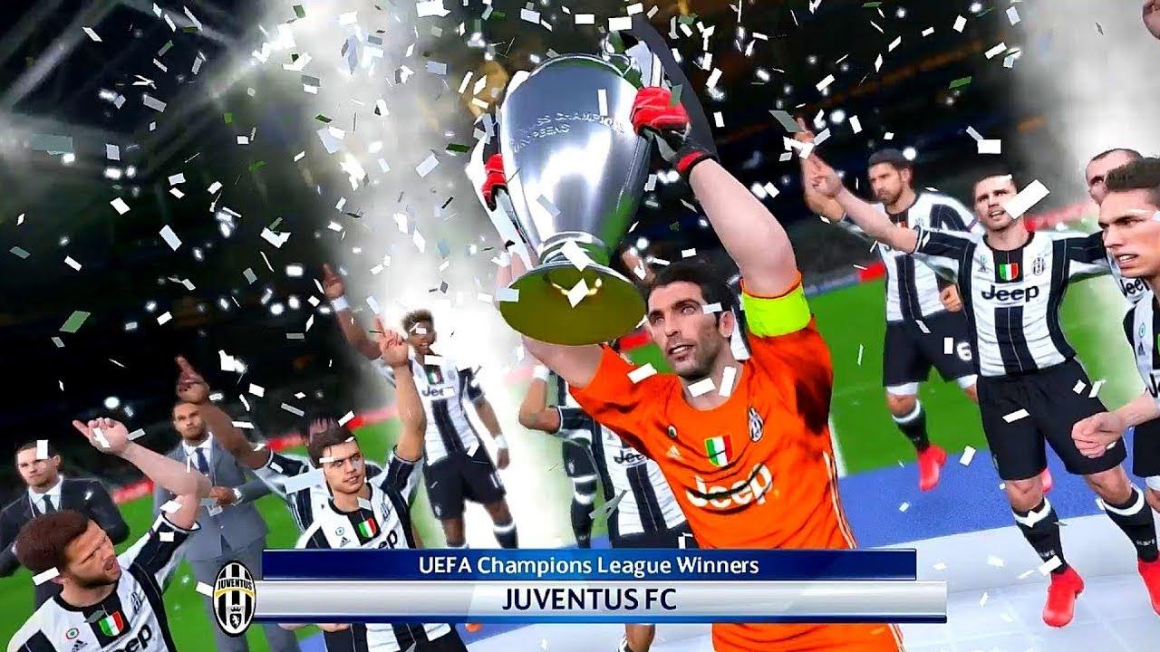 Finale 2017 Em