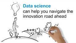 Innovation Consulting