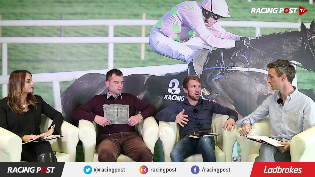 Image result for thom malone racing post