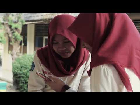 GAC - Berlari Tanpa Kaki Ft The Overtunes (Cover Video) SMA Negeri 1 Ambarawa
