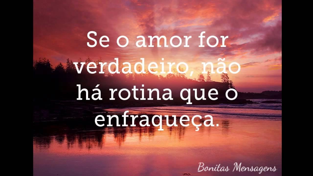 Frases De Amor Para Esposa Para Facebook Youtube