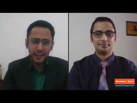 Stocks To Watch: Petronet LNG, Bandhan Bank & RBL Bank