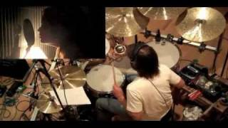 COLES WHALEN (making of CANNONBALL)