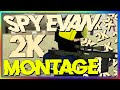 Counter Blox 2k Subs Montage!