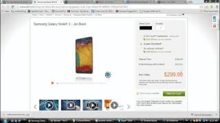 США 995: Хочу купить телефон с американским контрактом по причине низкой стоимости(Хочу купить телефон с американским контрактом(AT&T, T- Mobile...) по причине низкой стоимости, более чем в два раза..., 2013-12-22T19:46:50.000Z)