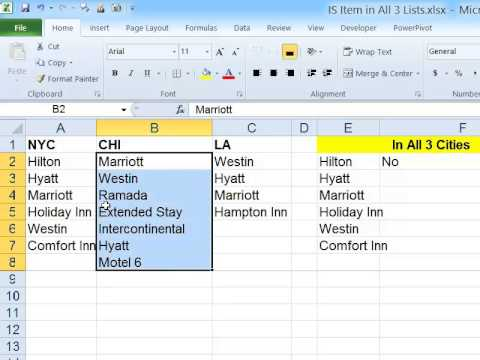 how to use match in excel youtube