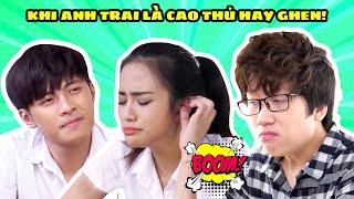 Gia đình là số 1 | Phim Gia Đình Việt Nam hay nhất 2019 - Phim HTV #203