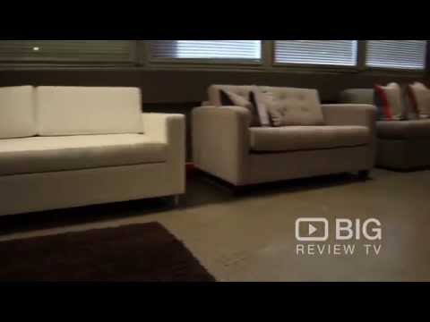 Sofa Studio Furniture Store Crows Nest NSW For Sofabeds And Sofas