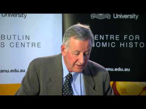 2015 Annual Archives lecture: Whither business history? Memory, message and meaning