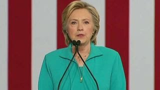 Documents show FBI debated how to handle investigation of ...