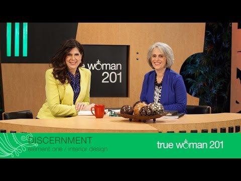 Truewoman201