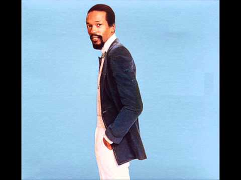 Eddie Kendricks-I'll Have to Let You Go