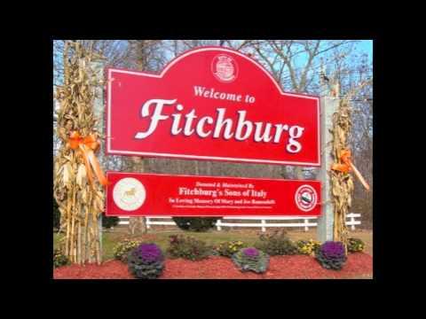 Wicked Farleys -- Fitchburg, MA