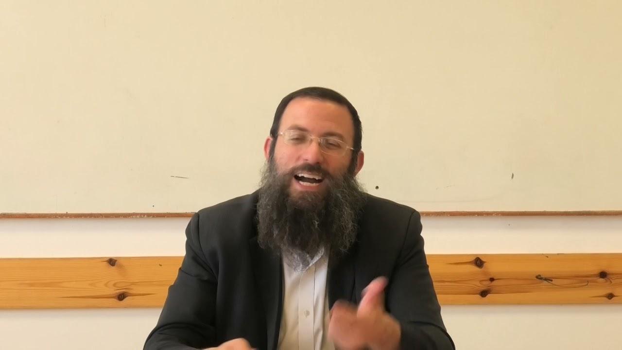 הלכות אוהל בשבת סימן שטו סעיפים ח-יג. הרב אריאל אלקובי שליט''א