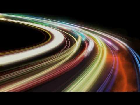 Adelphoi : Formula One Ident