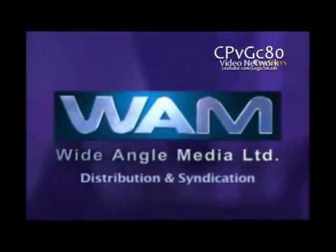 Wide Angle Media (2006)