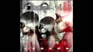 The Embodiment, Legion   (Full Album)