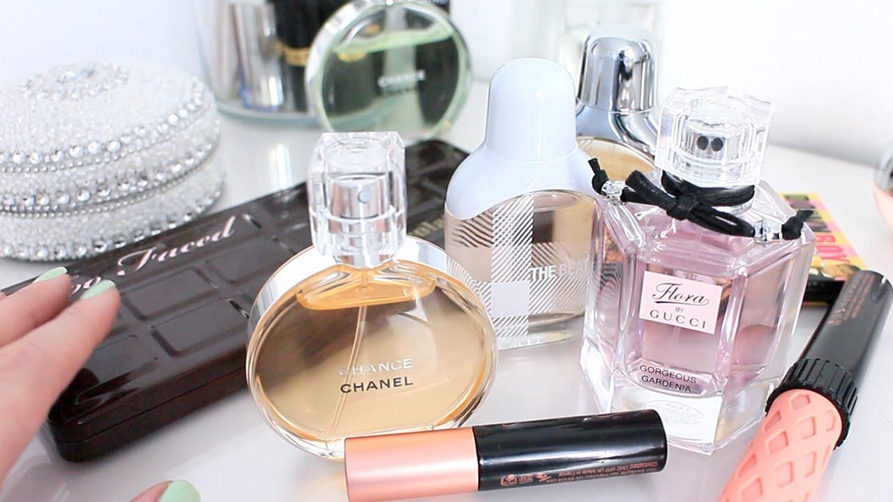 Косметика и парфюмерия купить украина косметика олеси мустаевой купить минск