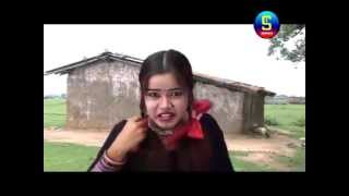 HD 2014 New Nagpuri Hot Song || Roop Kariya Tor || Bashir Ansari
