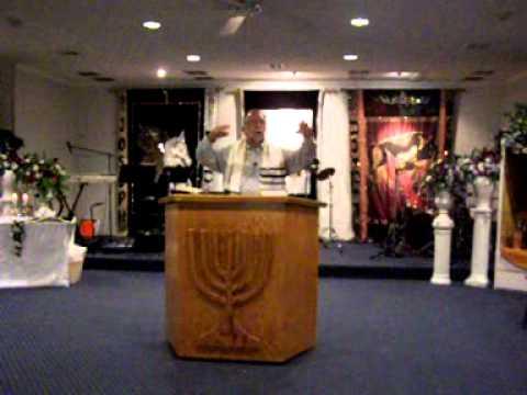 Torah Parshat Vayetze
