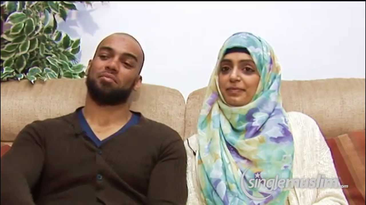 tingley muslim single men Muslim dating is an incredible online dating site that is dedicated to help single muslim men and women find love, meaningful relationships and companionship online with ease our candid commitment and firm focus on establishing lasting and real relationships has rewarded us with a pool of muslim singles who visit this site each day to relish.