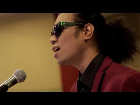 Angelo Renyaan - Ufla Hauk ODuang