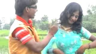 Niche Se Upar Le Tu Lagelu Malai | Bhojpuri Hot Songs 2014 New | Jitu Dilwala