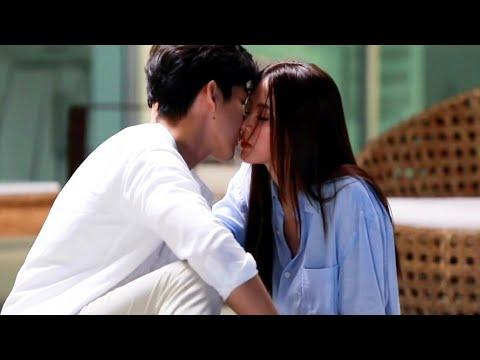[FMV] BAIFERN x PUSH | Chiếc Lá Cuốn Bay | ใบไม้ที่ปลิดปลิว Bai Mai Tee Plid Plew | Thai Drama 2019