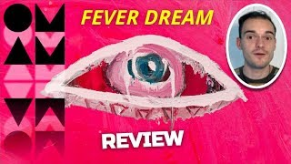 Of Monsters amp Men - FEVER DREAM Album Review