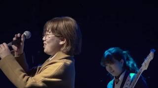 최예근 - 고릴라 (band cover)/ 경희대 중앙…