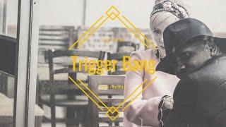Lily Allen (feat. Giggs) - Trigger Bang ♪Subtitulada♪