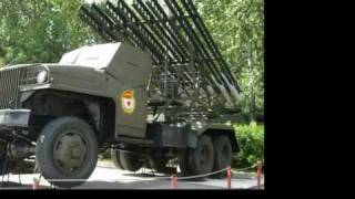 видео Парк Победы на Поклонной горе: история и фото.