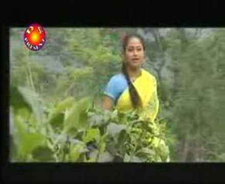 Assamese Gaan/song