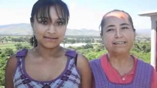 Familia Exitosa: Restarurante los Pocitos.