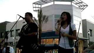 """Randolph Permejo & Cathy Nguyen - """"Goodbye"""""""