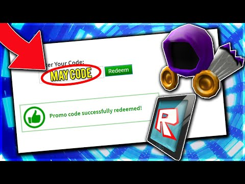 Roblox Promo Codes 2019 March Not Expired - Roblox Hack Launcher